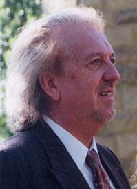 Vidor Nagy